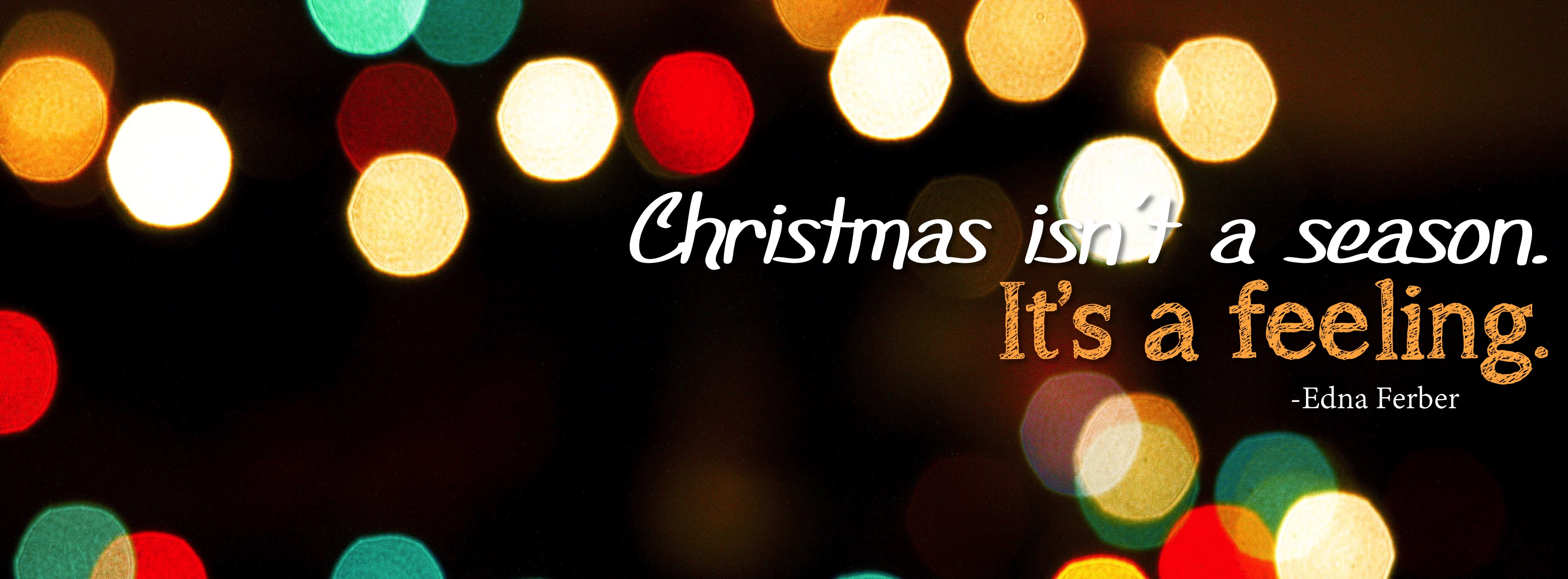 Free Christmas Facebook Cover Photo Downloads - Blair Blogs