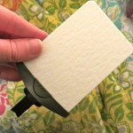 Glade Product Review | Blair Blogs