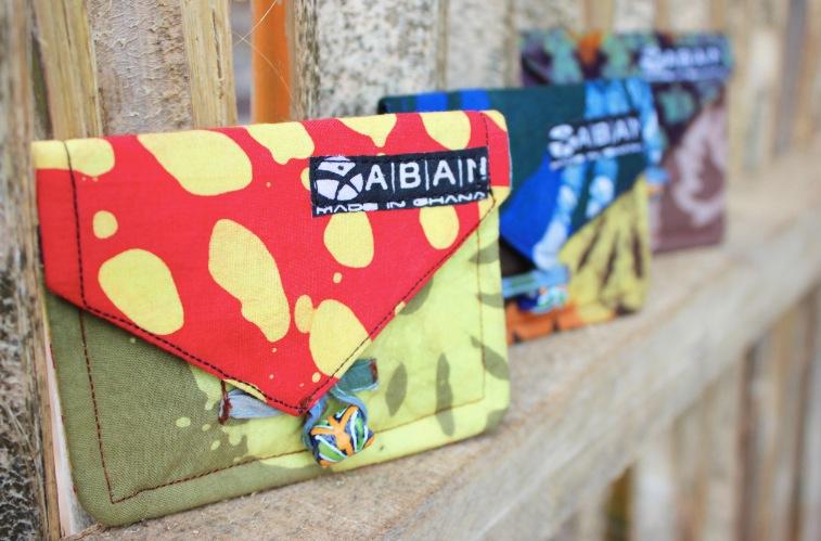 ABAN & Cause Marketing | Blair Blogs