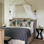 Decorating an Apartment Bedroom | Blair Blogs