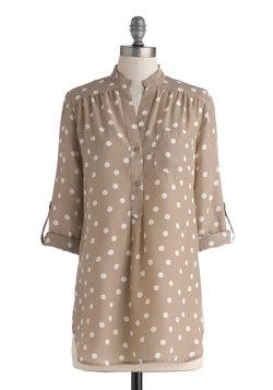 Fall Fashion Favorites   Blair Blogs