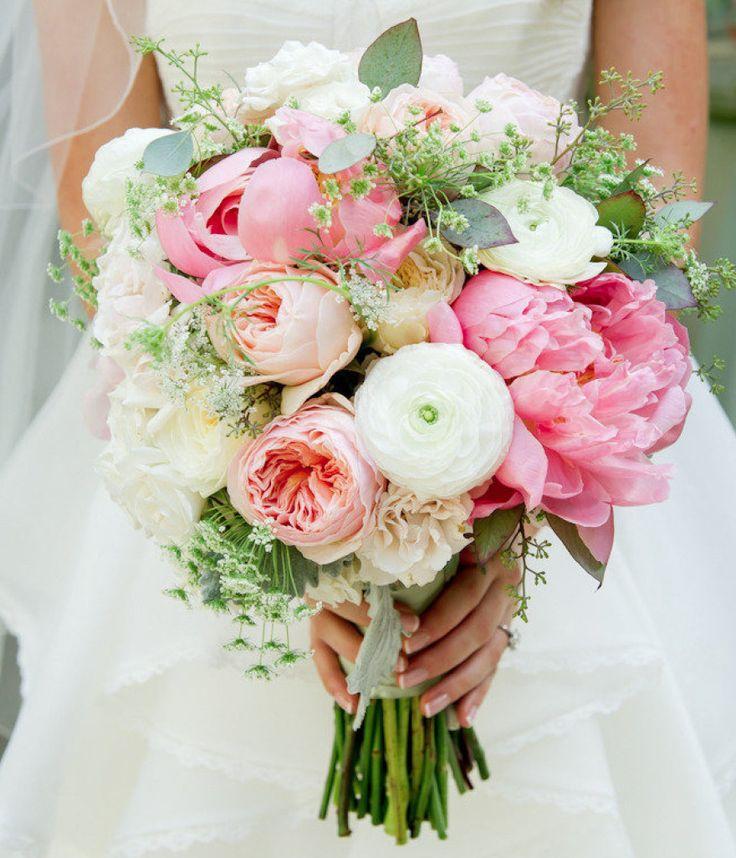 Wedding Planning So Far   Blairblogs.com