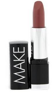 My Current Makeup Routine (Jan. 2015)   Blairblogs.com