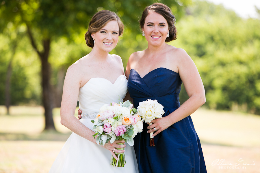 Blair&Riley_Wedding_byAllisonDavisPhotography_Web_-162