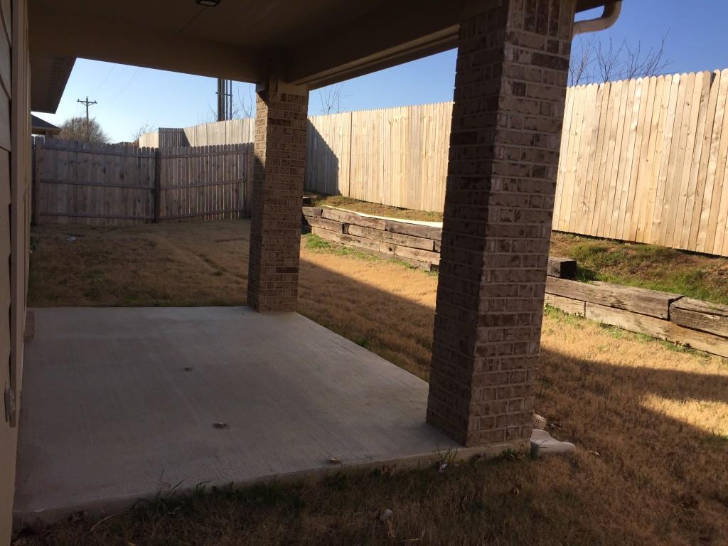 Tour of Our New Home |Blairblogs.com
