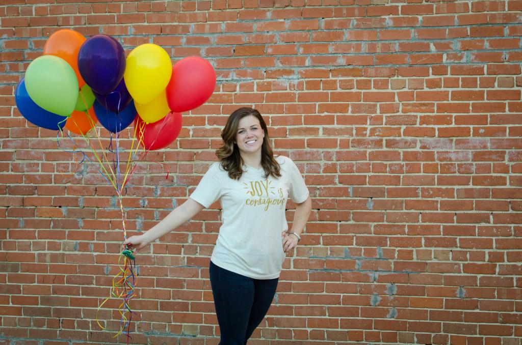 T-shirt Line | Blairblogs.com