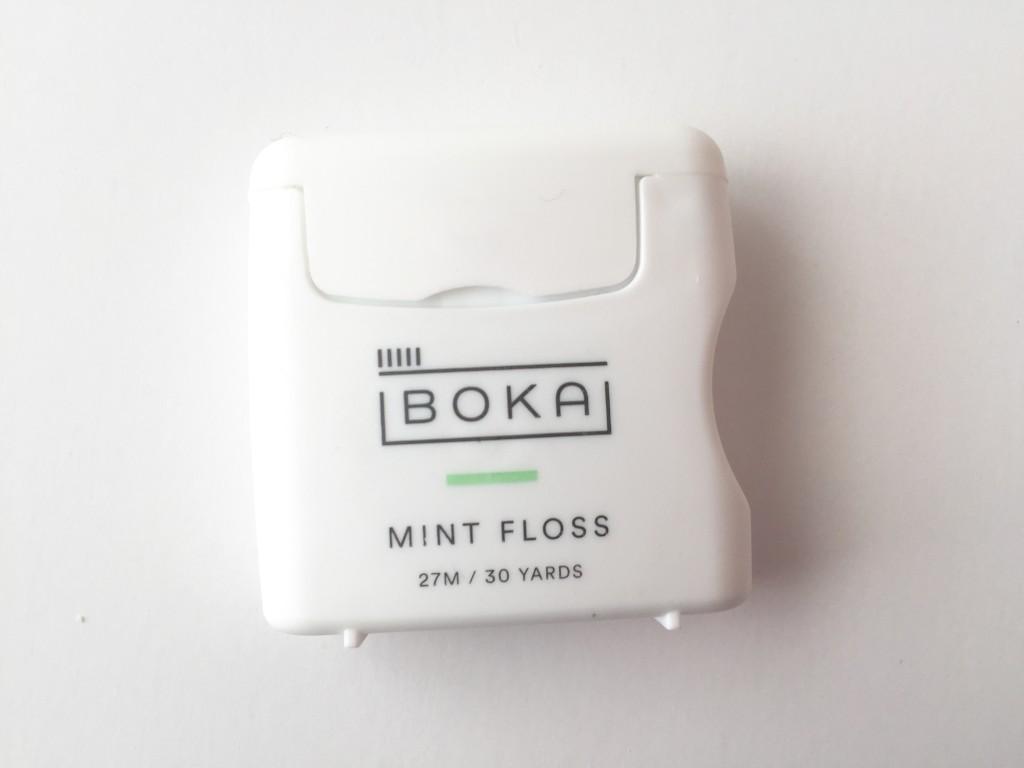 Boka Box Review   Blairblogs.com