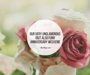 First Anniversary Recap   BlairBlogs.com