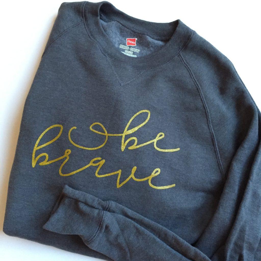 The Story Behind My Etsy Fall Line | Blairblogs.com | Blair Lamb Design on Etsy