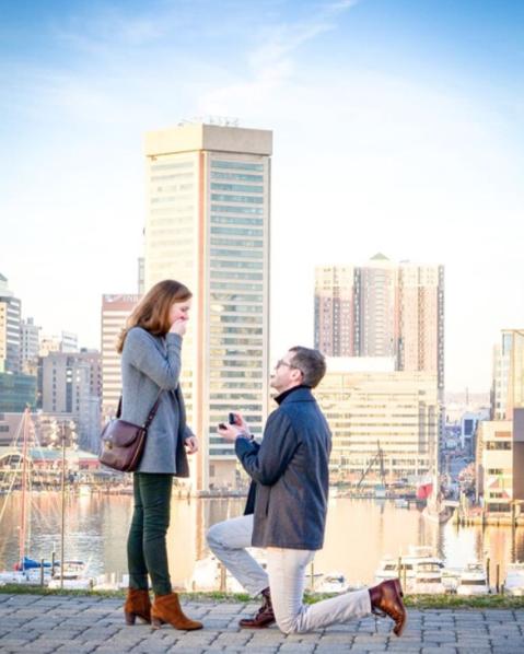 The Secret to Stress-Free Wedding Planning | BlairBlogs.com